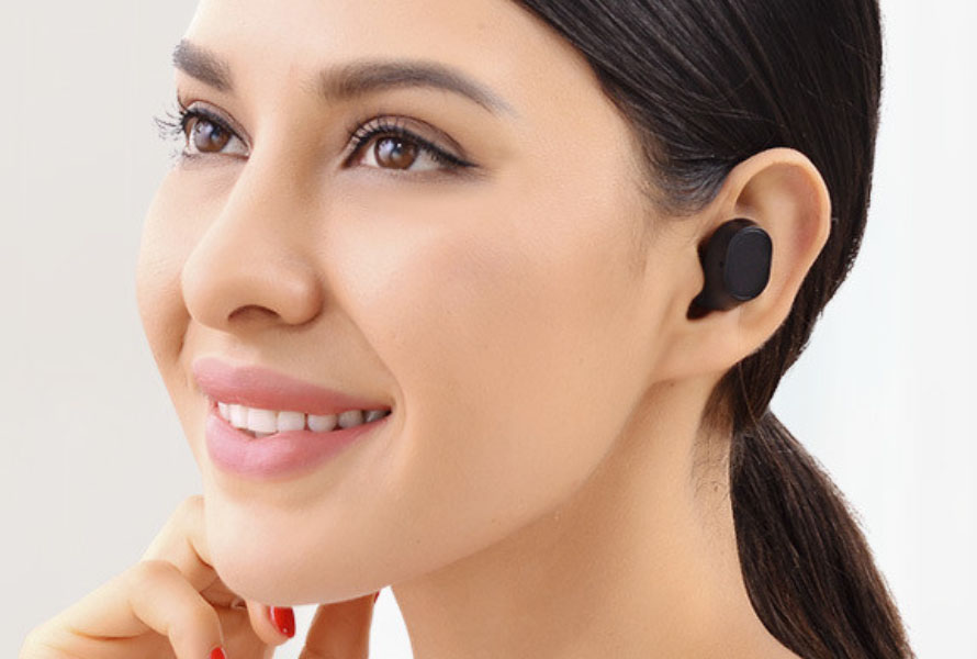 What is noise cancellation technology?